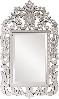 Howard Elliott 11106 Regina Venetian Mirror
