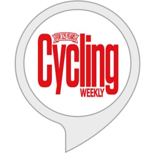 Cycling Weekly News