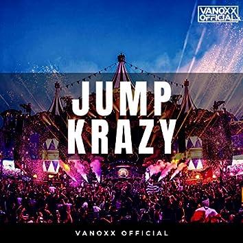 Jump Krazy