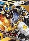 仮面ライダーフォーゼ VOL.2[DVD]