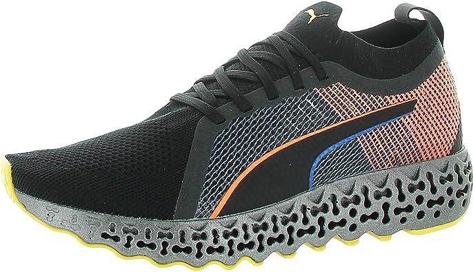 PUMA Select Men's Calibrate Runner Mono Sneakers