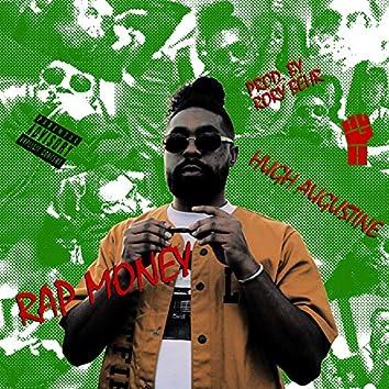 Rap Money