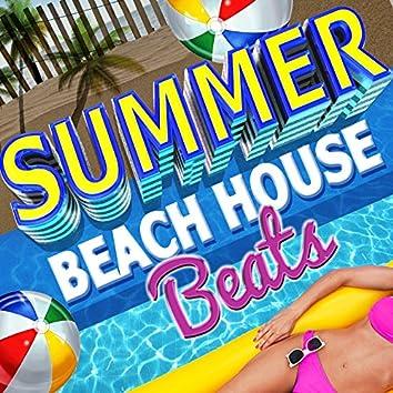 Summer Beach House Beats