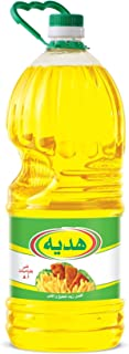 Hedeya Mixed Oil, 4.5L