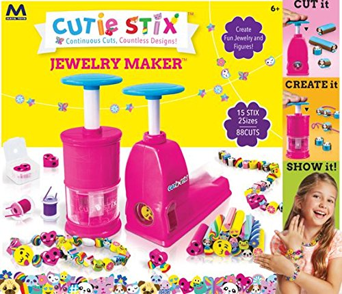 Cutie Stix - Jewelry Maker