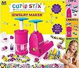 Cutie Stix - Jewelry Maker