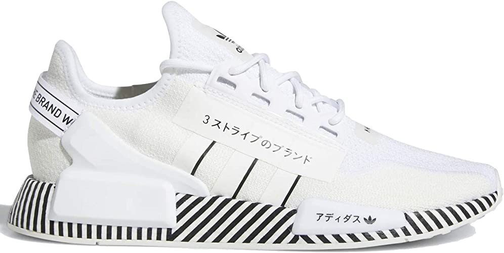 Adidas Originals NMD R1 V2 Chaussures de course décontractées pour ...