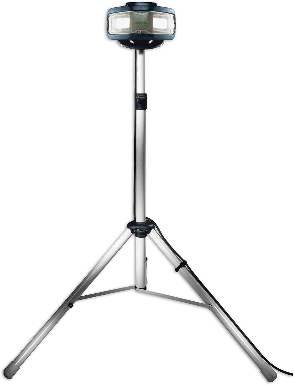 Reservation Festool 574657 SysLite Duo LED Work Tripod Light Fes with 2021 by Set