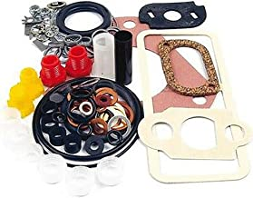 7135-110 CAV Lucas Roto Diesel DPA Injection Pump Kit