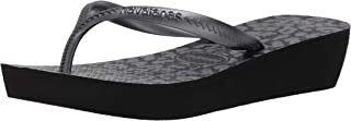 havaianas Womens High Light Ii Size: