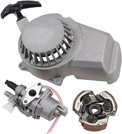 Amazon.es: GOOFIT - GOOFIT / Motores y piezas del motor / Piezas ...