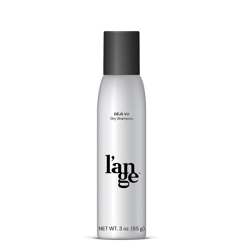L'ange Hair Max 75% OFF Déjà Vu Brand new Dry Volumize Helps and Shampoo
