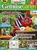 GartenTipps Sonderheft: Mein...