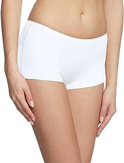 SHAUN Women's Shorts