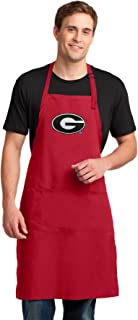 uga gifts for him