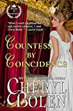 Bargain eBook - Countess by Coincidence
