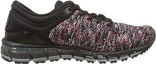 Gel-Quantum 360 Knit 2, Zapatillas de Running para Hombre