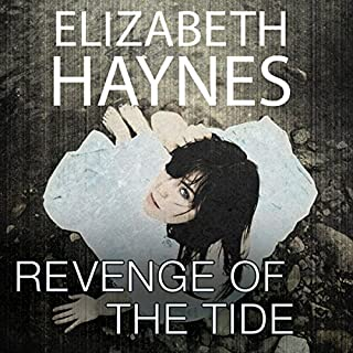 Revenge of the Tide cover art