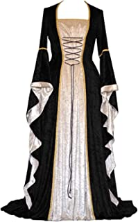 Best mary queen of scots fancy dress Reviews