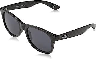 Vans Men's Sunglasses