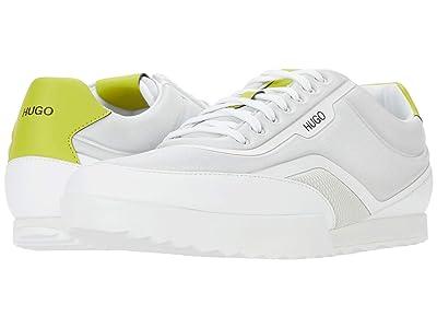 BOSS Hugo Boss Matrix Sneakers