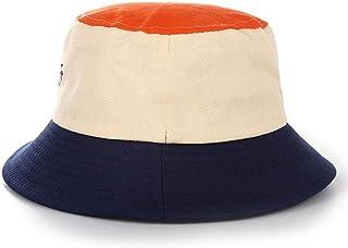 قبعة شمس Wxcgbtym ، قبعة الصياد ، الصيد والمشي لمسافات طويلة قبعة الشمس للرجال والنساء ، قبعة واقية من الأشعة فوق البنفسجي...