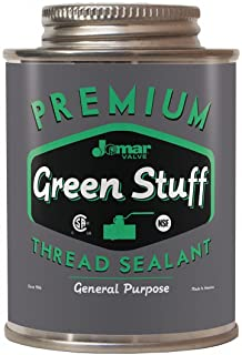 General Purpose Thread Sealant, 16oz, Can