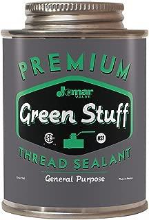 General Purpose Thread Sealant, 16oz, Can