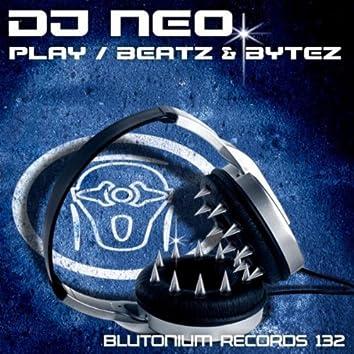 Play / Beatz & Bytez