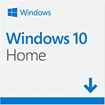 windows home usb