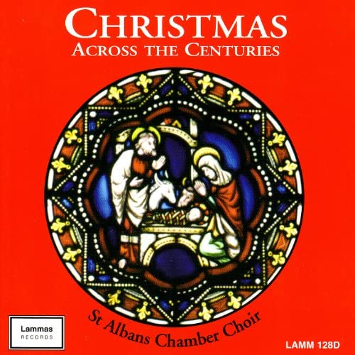 St. Albans Chamber Choir