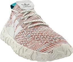 adidas Mens F/22 Primeknit Casual Sneakers,