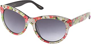 Best betsey johnson floral sunglasses Reviews