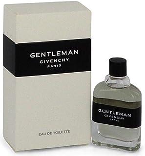 GIVENCHY GENTLEMAN MEN MINI EDT 6 ml