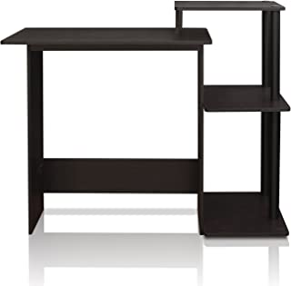 Best cheap small desks for small spaces Reviews
