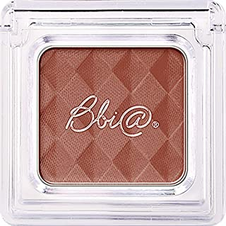 BBIA Shade And Shadow 3g (#02 Red beans) / Beautynet Korea