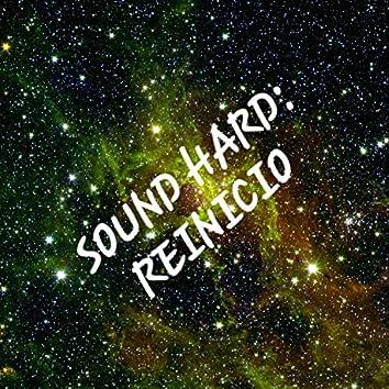 Reinicio (Versión instrumental)