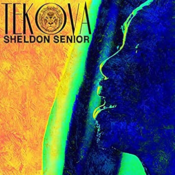 Tekova - Single
