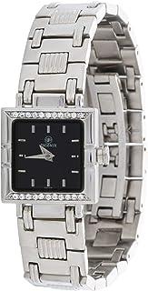 Phoenix Wrist Watch For Women Analog Stainless Steel, P11203L