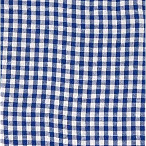 Redmon For Kids Collection Willow Basket Gingham Liner
