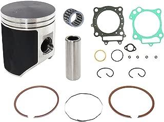 Outlaw Racing Piston Gasket Rebuild Kit 53.94mm