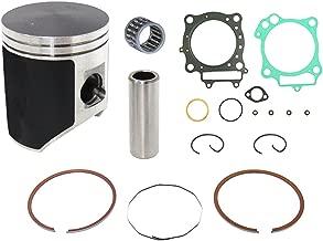 Outlaw Racing Piston Gasket Rebuild Kit 42.95mm