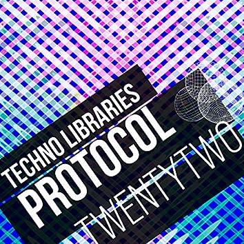 Protocol 22