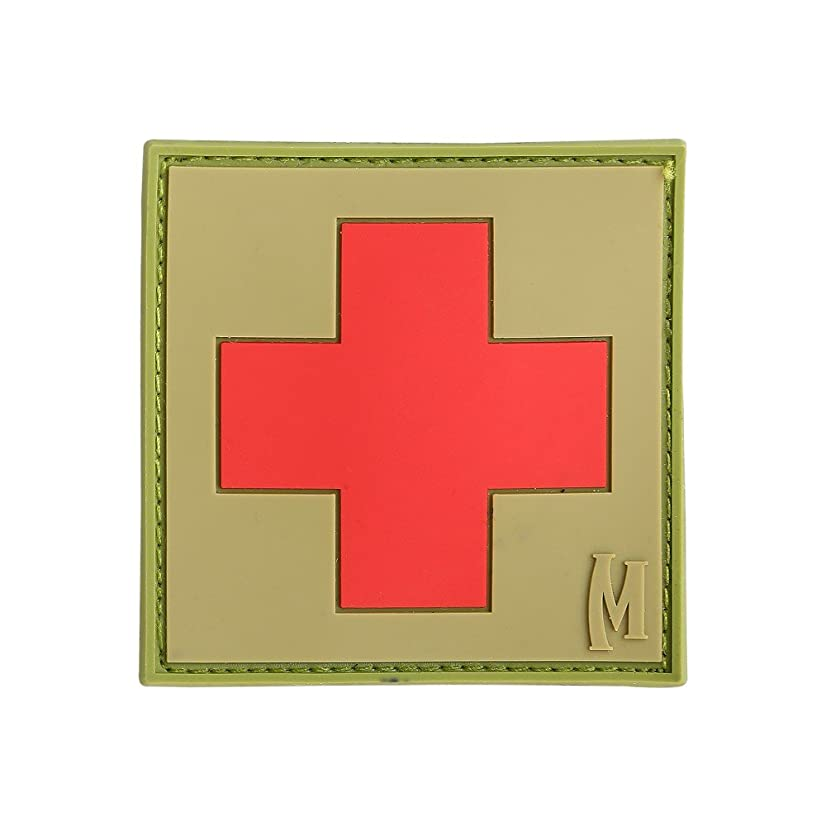 Maxpedition Gear Medic 2 Patch