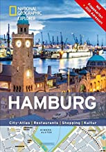 Best national geographic hamburg Reviews