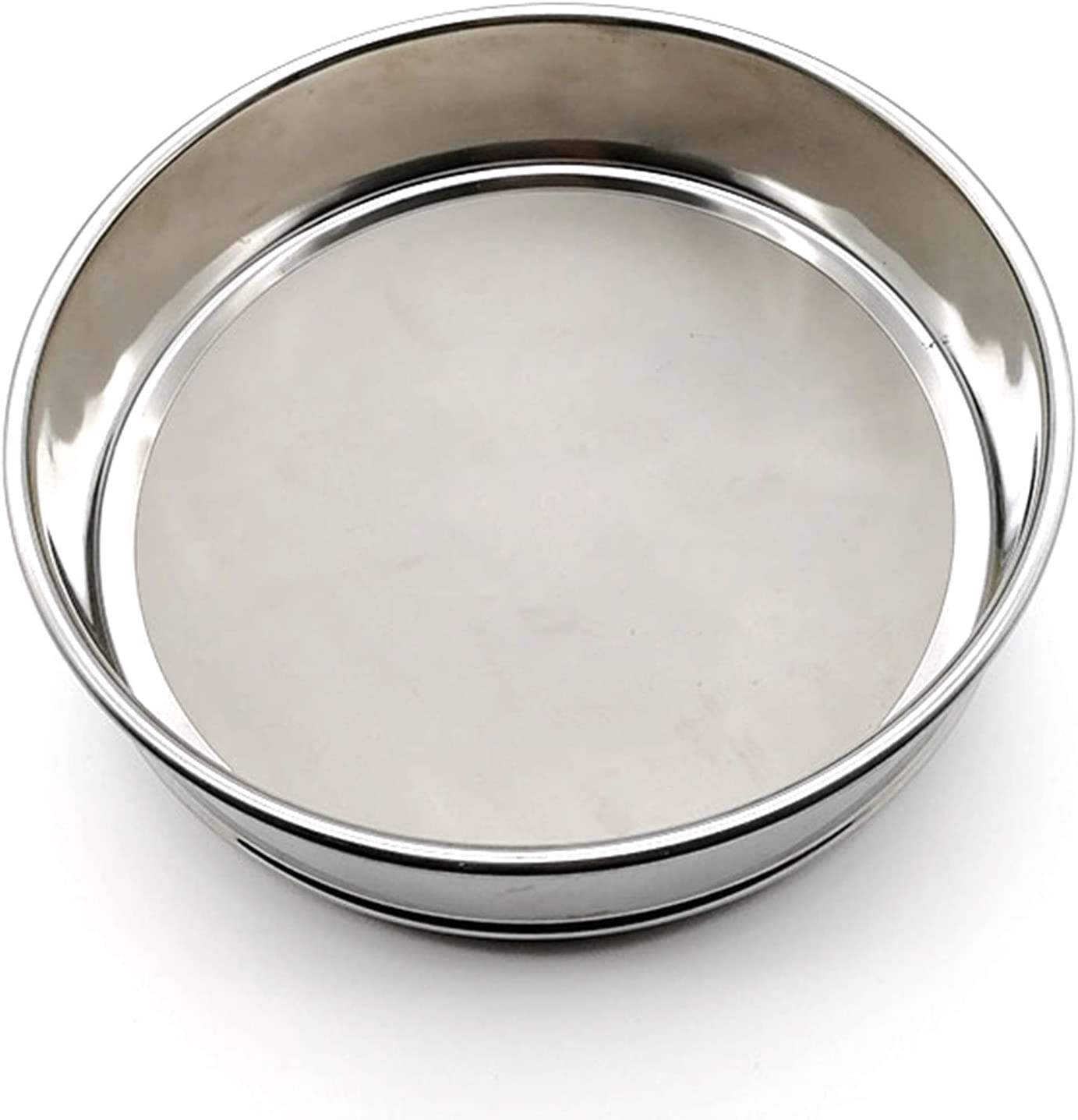 XFYJR Test Super intense SALE Sieve Popular product Φ200×50mm for Stainless Steel Indu