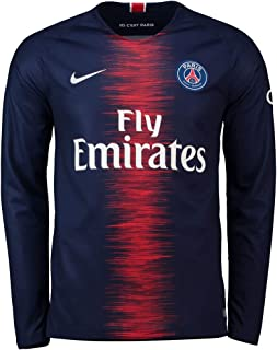 Best psg white jersey 2018 Reviews