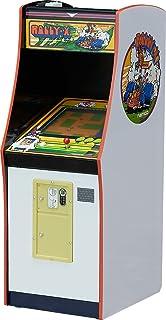 Good Smile Company 1/12 Scale Namco Arcade Machine Collection: Rally-X (AUG168703)