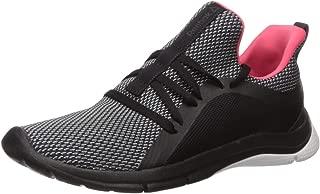 Reebok Women's Print Her 3.0 Running Shoe