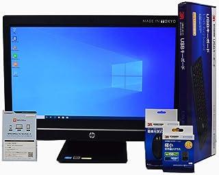 デスクトップパソコン windows